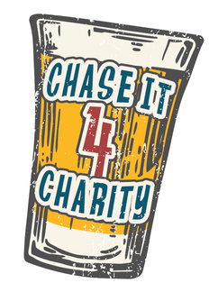 Chase It 4 Charity