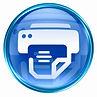 Printer ICON.jpg