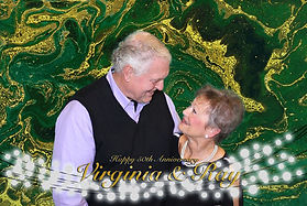 Selfie Events, St. Louis Selfie Photo Booth, Chicago Photo Booth, Wedding Photo Booth