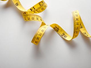 How to meet marketing ROI milestones
