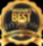 Missouri Best 2019 logo transparent.png