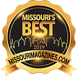Missouri Best 2019, Missouri's Best Photo Booth, St. Louis Selfie, Photo Booth, Best Photo Boot, St. Louis Photo Booth