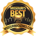 Missouri Best 2019, Best Photo Booth, Missouri's Best Photo Booth