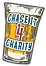 ChaseIt4Charity_logo_v2_vtg2 Transparent