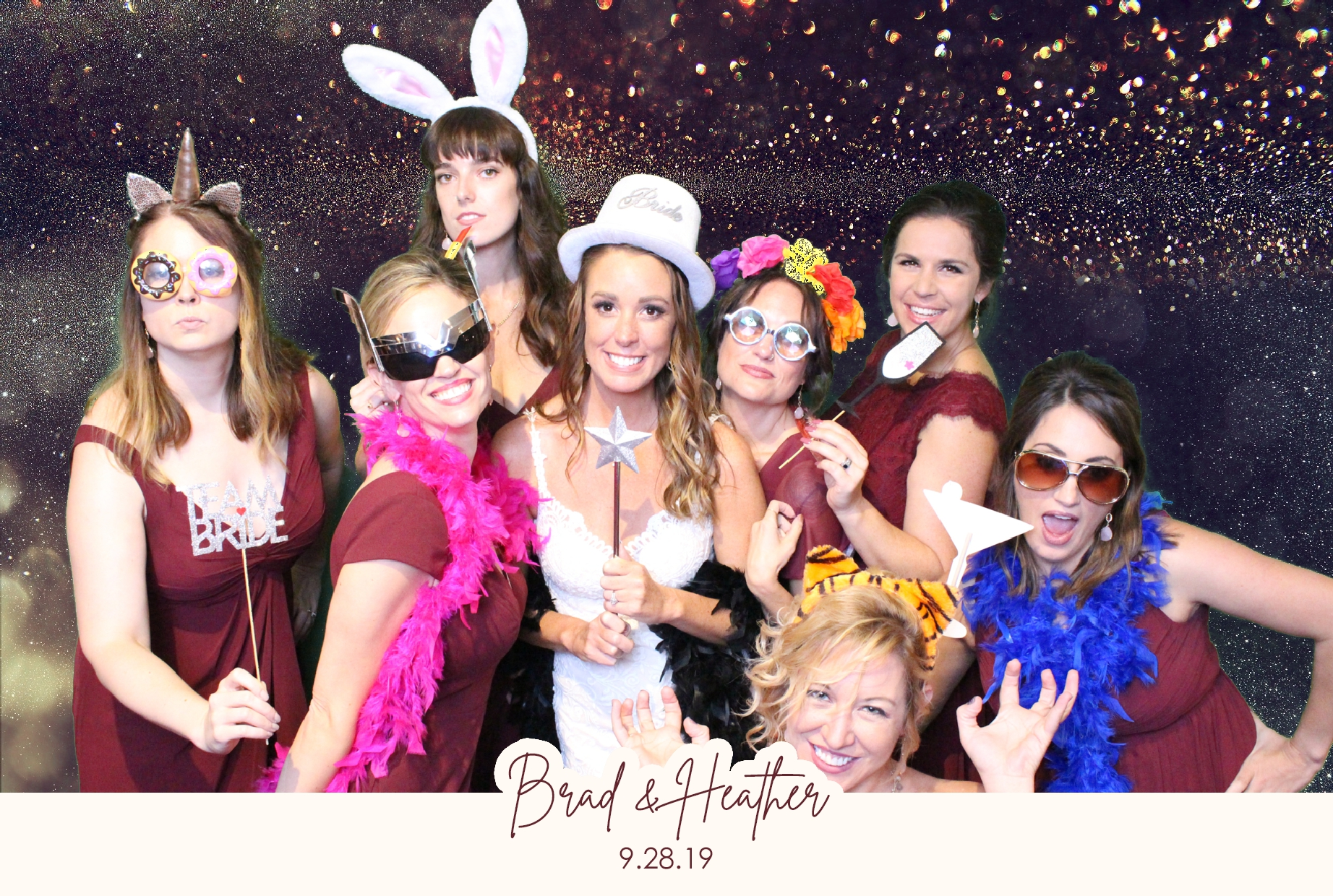 St. Louis Selfie Events