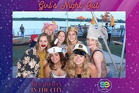 Selfie Events, St. Louis Selfie Photo Booth, Chicago Photo Booth