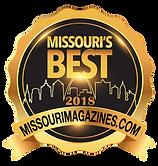 Missouri Best 2018, Missouri's Best Photo Booth, Missour's Best Wedding Photo Booth, Best Wedding Photo Booth, Best Photo Booth