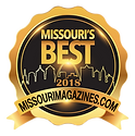 Missouri Best 2018, Best Wedding Photo Booth, Missouri's Best Wedding Photo Booth