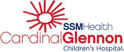 SSM Health Cardinal Glennon Children's Hospital