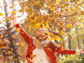 4 Tips for Your Online Marketing Strategy This Fall