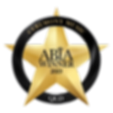2019-QLD-ABIA-Award-Logo-CeremonyMusic_W
