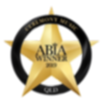 2019-QLD-ABIA-Award-Logo-CeremonyMusic_W
