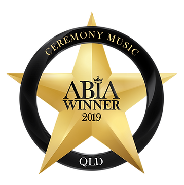 ABIA Winner 2019 Ceremony Music QLD Adiamus
