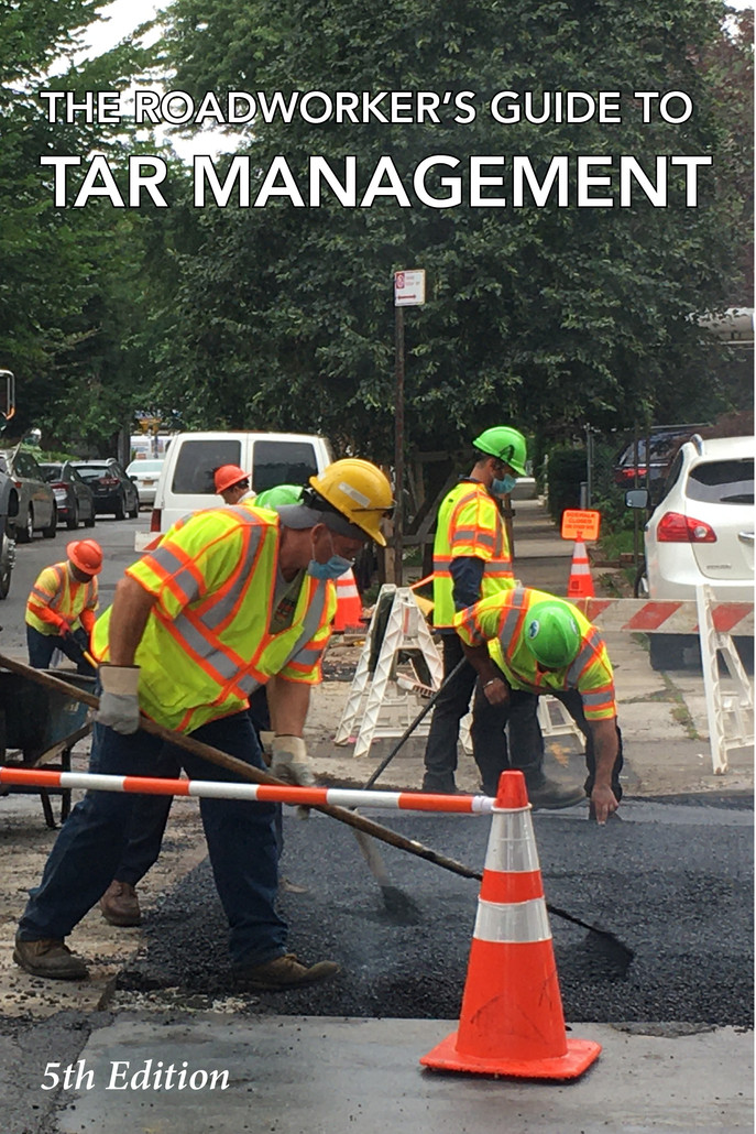Guide to Tar Management