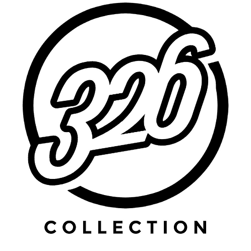 326 COLLECTION ITEM 1