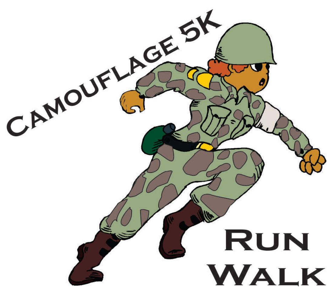 Camouflage5K.jpg
