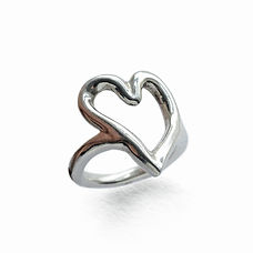 Heart Ring  Fav_.jpg