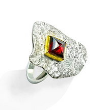 I_m-Squared-Ring.png