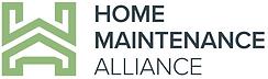 HMA-logo.png