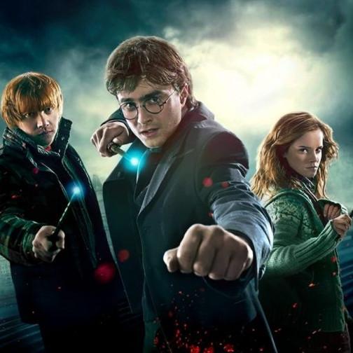 Harry Potter: Jogo para console é anunciado e já tem previsão de lançamento!
