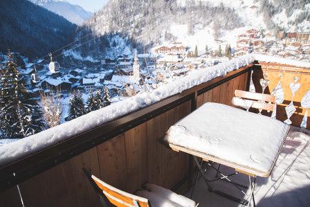hotel-vue_La Clusaz.jpg