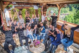 team_ete_2021_La_ferme (10 sur 16).jpg