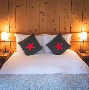 LaFerme_bedrooms_printemps_2019 (4 sur 6