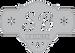 sport-boutique-logos-SB-300.png