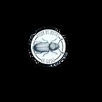 atelier-belettes-logo-la-clusaz-la-ferme