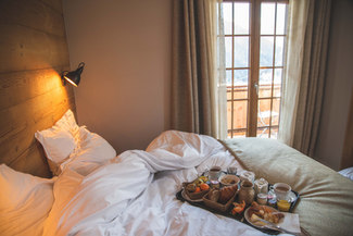 Breakfast_hotel_la Clusaz.jpg