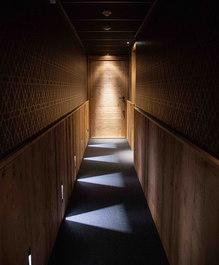 La Ferme_chambres_Hiv20_bd (1 sur 35).jp
