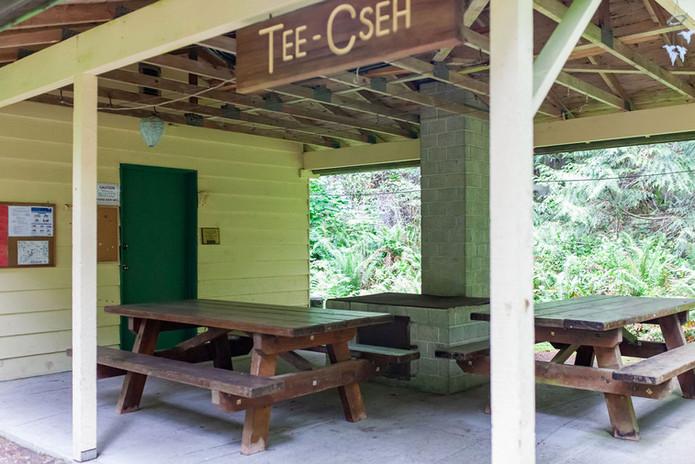 Tee Cseh shelter 2.jpg