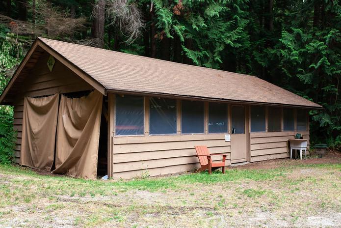 Pioneer shelter outside.jpg