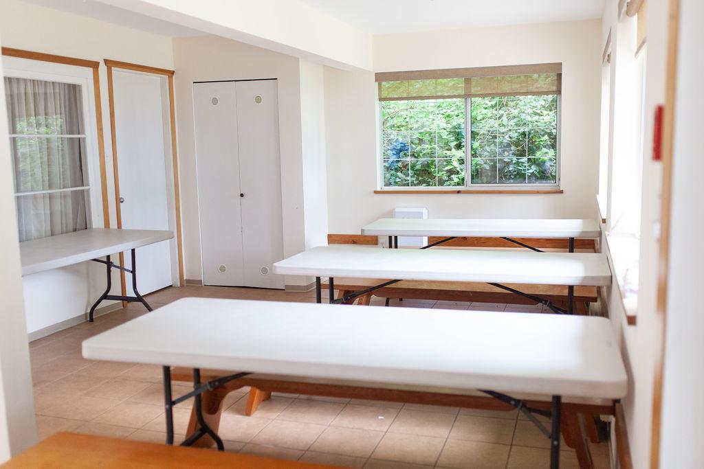 Hideaway dining area 2.jpg
