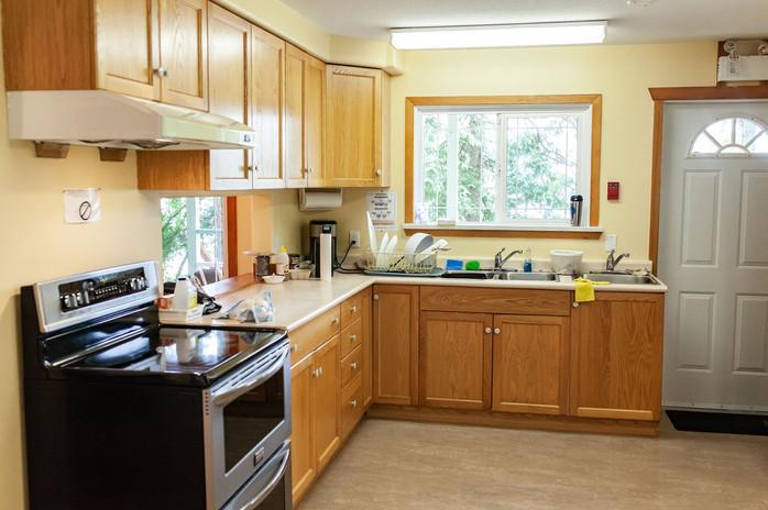 Ranger kitchen 2.jpg