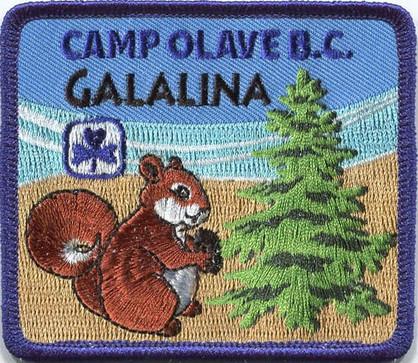 galalinacr2018.jpg