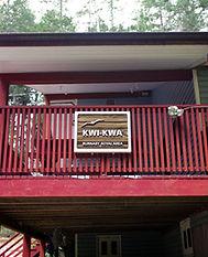 Kwi Kwa porch.jpg