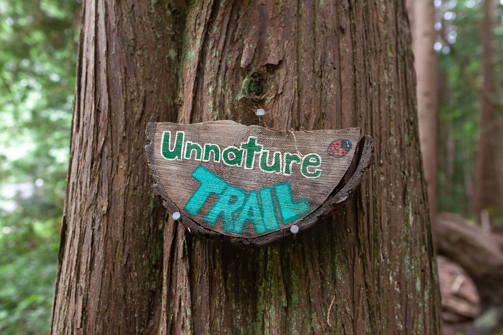 UnNature Trail sign.jpg