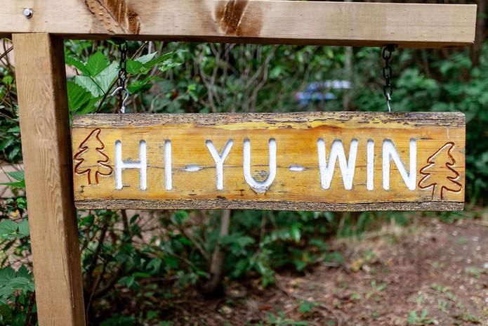 Hi Yu Win site sign.jpg