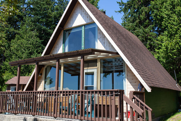 Gingerbreadn back porch 2.jpg