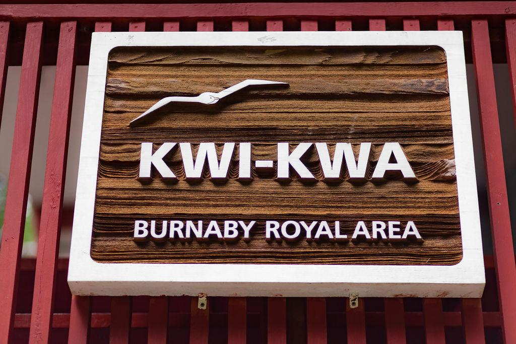 Kwi Kwa site sign.jpg