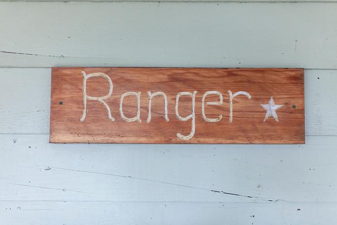 Ranger site sign.jpg