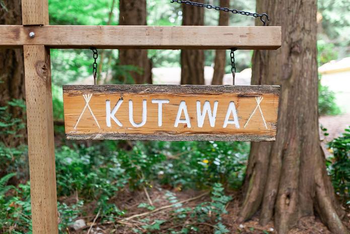 Kutawa site sign.jpg