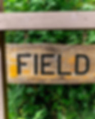 Field site sign.jpg