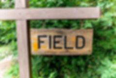 Field site sign.jpg