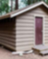 Galalina hut outside 2.jpg