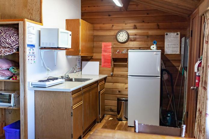 Panabode kitchen.jpg