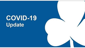COVID-19 UPDATE - March 30, 2020