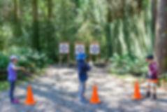 Archery archers (3).jpg