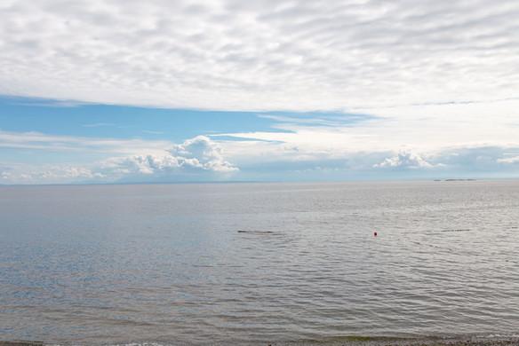 Brock Cottage ocean view 2.jpg